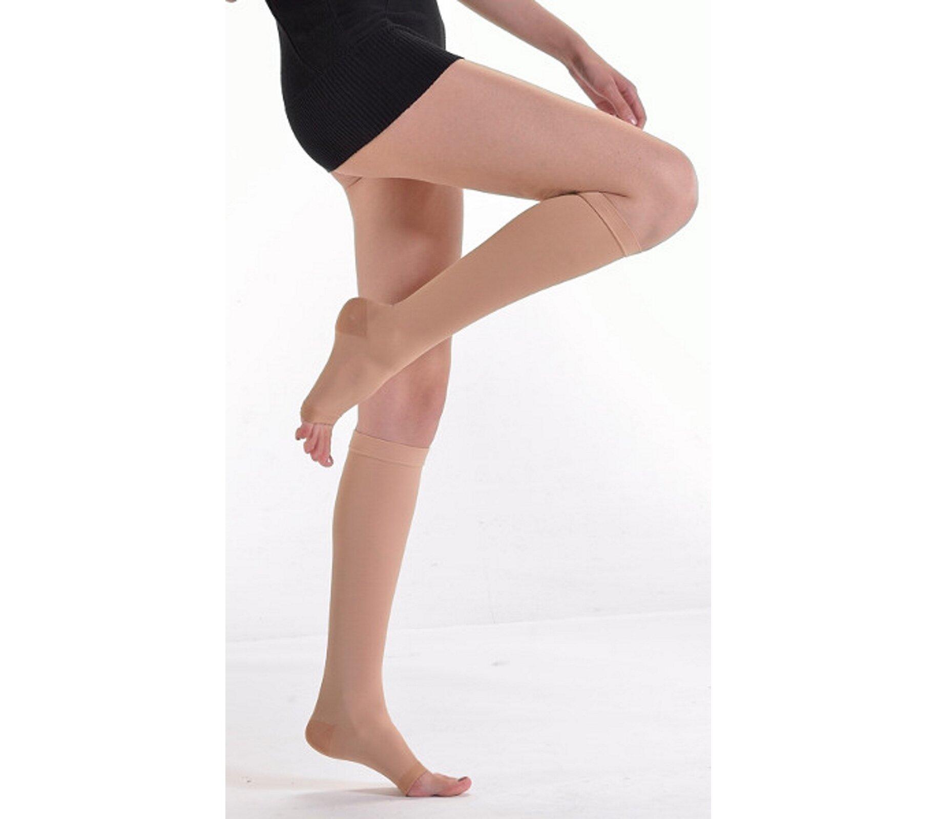 ΦΑΡΜΑΚΕΙΟ    ΟΡΘΟΠΕΔΙΚΑ    Κάλτσες Ιατρικές    Ελαστική Κάλτσα Κάτω ... cf4d31dc9aa