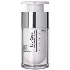 FREZYDERM Eye Cream 15ml, fig. 1