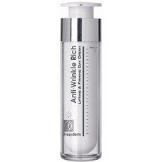 FREZYDERM Anti-Wrinkle Rich Day Cream 50ml, fig. 1