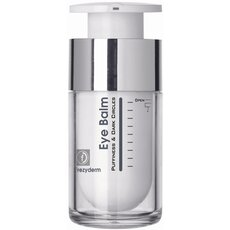 FREZYDERM Eye Balm 15ml, fig. 1