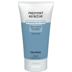 FREZYDERM Frezyfeet Keractive Cream 75ml, fig. 1