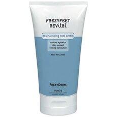 FREZYDERM Frezyfeet Revital Cream 75ml, fig. 1