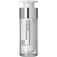 FREZYDERM Revitalizing Serum 30ml, fig. 1