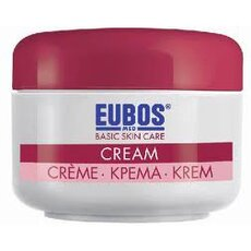 EUBOS CREAM 50 ML, fig. 1
