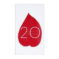 KORRES Άγριο Τριαντάφυλλο Λάδι Προσώπου για Λάμψη και Βαθιά Ενυδάτωση 30ml, fig. 3