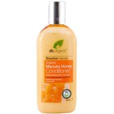 Dr.Organic Organic Manuka Honey Conditioner 265ml, fig. 1