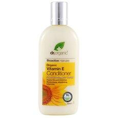 Dr.Organic Organic Vitamin E Conditioner 265ml, fig. 1