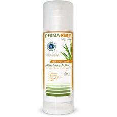 Gel Ενυδάτωσης 100% Aloe Vera HF 6039, fig. 1