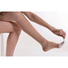 Ελαστική Κάλτσα Κάτω Γόνατος Medical Coty Class IΙ, fig. 1