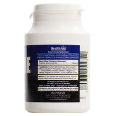 HEALTH AID Creatine 1000mg 60Tabs, fig. 2