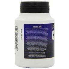 HEALTH AID Creatine 1000mg 60Tabs, fig. 3