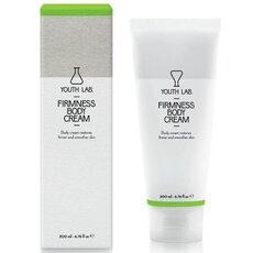 YOUTH LAB Firmness Body Cream Συσφικτική κρέμα σώματος με ενυδατική δράση 200ml, fig. 1
