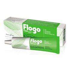 FLOGO Calm Protective Cream 50ml, fig. 1