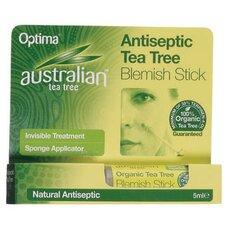 OPTIMA TEA-TREE ANTISEPTIC BLEMISH STICK