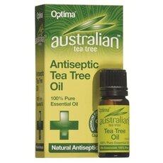 OP TEA-TREE ANTISEPTIC OIL 25ml
