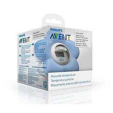 AVENT Θερμόμετρο για το μπάνιο/δ