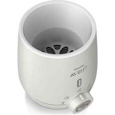 AVENT Θερμαντήρας Γάλατος που διατηρεί τα Θρεπτικά Συστατικά SCF356/00, fig. 1