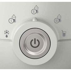 AVENT Θερμαντήρας Γάλατος που διατηρεί τα Θρεπτικά Συστατικά SCF356/00, fig. 2