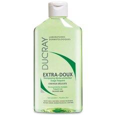 DUCRAY Shampooing Extra Doux 200ml