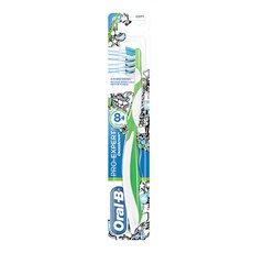 Οral-B Παιδική Οδοντόβουρτσα 8+ ετών