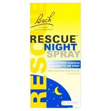 POWER HEALTH Rescue Night Σπρέι Ήρεμος ύπνος 20ml