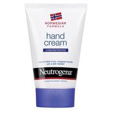 NEUTROGENA Hand Cream Κρέμα Χεριών 75ml