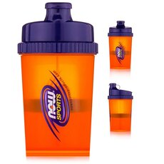NOW FOODS Sports 3 in 1 Sports Shaker 709gr