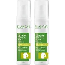 ELANCYL 1+1 Serum Fermete Buste Σύσφιξη Στήθους, 50ml