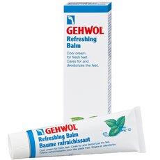 Gehwol Refreshing Balm 75ml