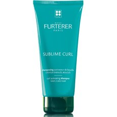 RENE FURTERER Sublime Curl Shampooing 200ml