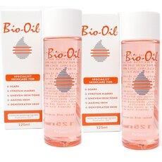 Bio-Oil 2X125ml