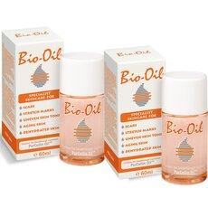 Bio-Oil 2X60ml