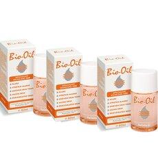 Bio-Oil 3X60ml