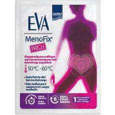 INTERMED Eva Menofix Θερμαινόμενο επίθεμα