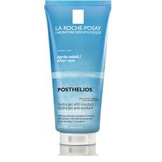 LA ROCHE - POSAY Posthelios Hydra Gel Antioxidant 200ml