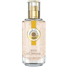 Roger & Gallet Bois d'Orange Eau De Cologne Άρωμα 30ml