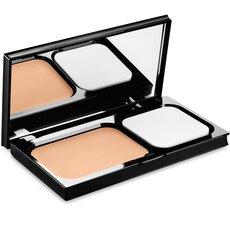 VICHY Dermablend Corrective Compact Cream Foundation SPF30 Make-Up που προσφέρει υψηλή κάλυψη και μεγάλη διάρκεια  9.5gr