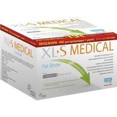 XL-S Medical Αγωγή 1 Μήνα