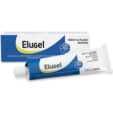 ELGYDIUM ELUGEL 40ml