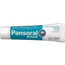 ELGYDIUM Pansoral Repair 15ml