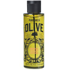 KORRES Pure Greek Olive Λουίζα Eau De Cologne 100ml