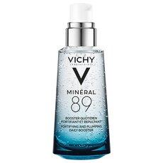 VICHY MINERAL 89 Καθημερινό Booster Ενυδάτωσης 50ml