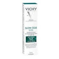VICHY Slow Age Eyes 15ml, fig. 1