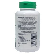 Doctor's Formulas Vitamin C Formula Fast Action, 120 Δισκία, fig. 2