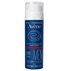 AVENE Soin Hydratant Anti-Age 50ml