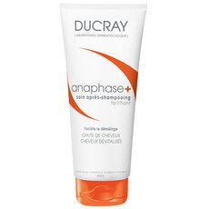 DUCRAY Shampooing Anaphase NF 200ml