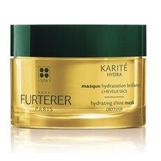 RENE FURTERER Karite Hydra Masque Μάσκα για Ξηρά Μαλλιά 200ml