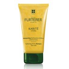 RENE FURTERER Karite Hydra Shampoo Σαμπουάν Ενυδάτωσης για Ξηρά Μαλλιά 150ml