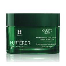 RENE FURTERER Karite Nutri Masque Μάσκα για Πολύ Ξηρά Μαλλιά 200ml
