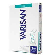 VARISAN FASHION Θεραπευτικό Καλσόν Διαβαθμισμένης Συμπίεσης 140 Den.